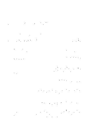 Pnpp km s010 b