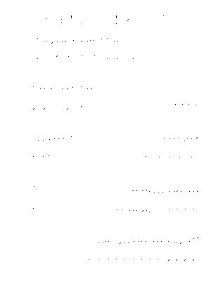 Popn001