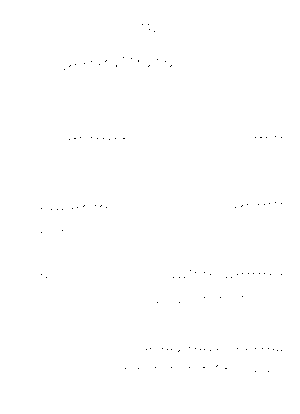 Popn002