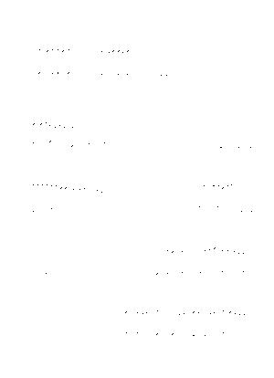 Popn003
