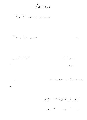 Popn004