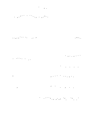 Popn005