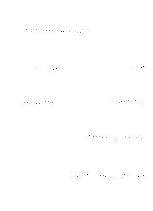 Popn006
