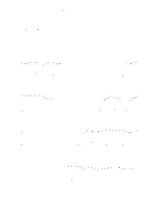 Popn008