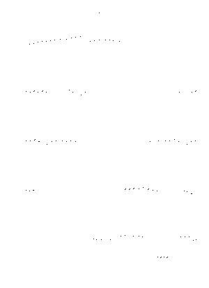 Popn009