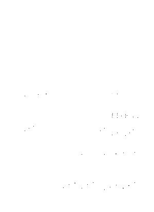 Pr00012