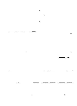 Pretender0808