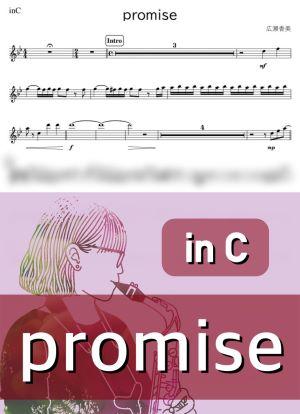 Promisec2599