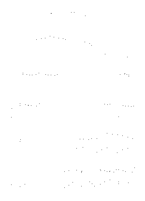 Ps 011