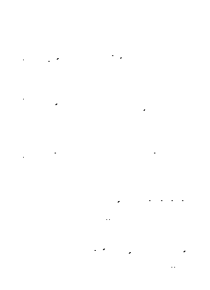 Ps00011