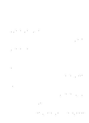 Ps202111