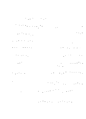 Ptrb1969db