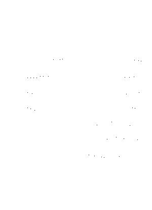 Ptrb1973k