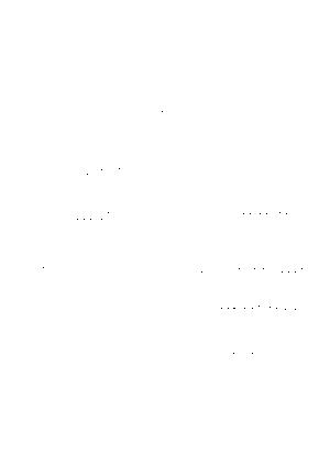 Ptrb1982db
