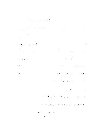 Ptrb1983df