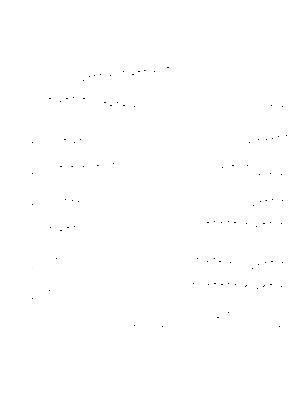 Ptrp1931a