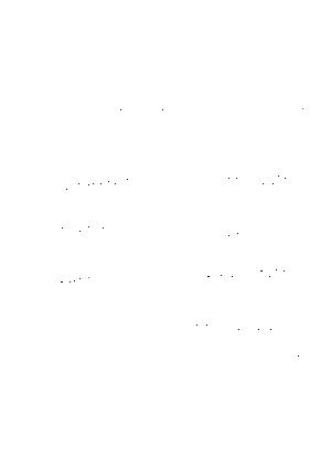 Ptrp1949b