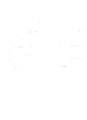 Ptrp1970b