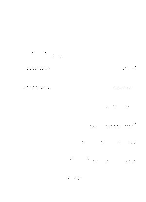 Ptrp1977b