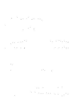 Pts 00001