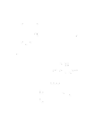 R00009