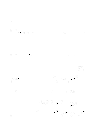 R00010
