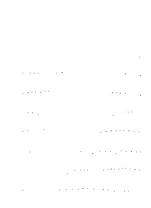 Rabura20200216g