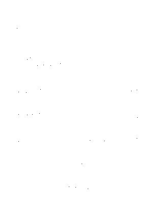 Raku kimiwonoseteam
