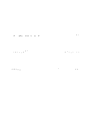Rb001