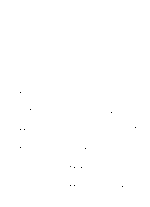 Ribon20191104c 1