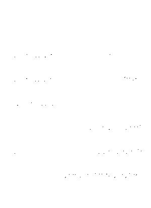Ringmusic018