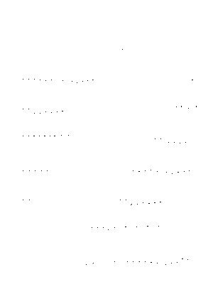 Ritsudo20210128g