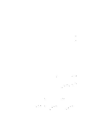 Rs0030