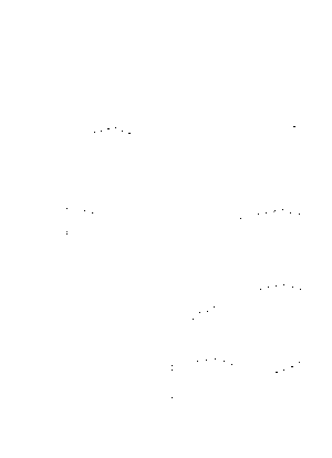 Rs0040