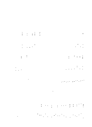Rs0045