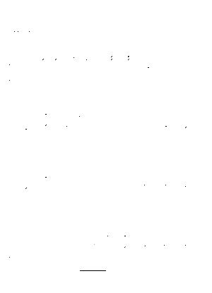 Rupanjazz0301