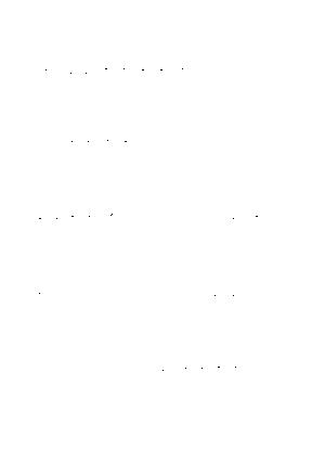 Sjsb0000101