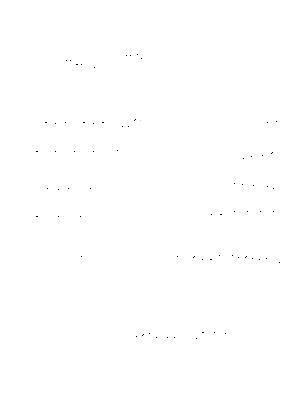 Sjsb0000102