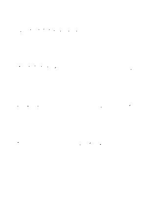 Sjsb0000103