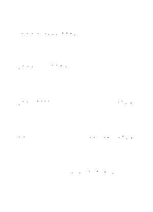 Sjsb0000104