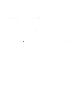 Sjsb0000108