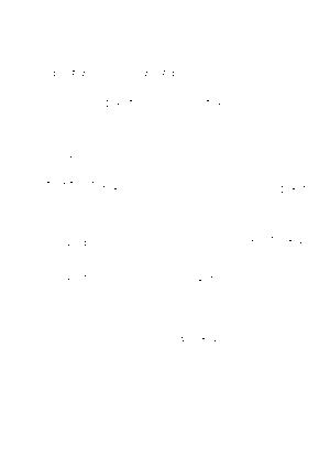 Sjsb0000109