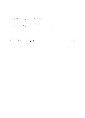 Sjsb0000111