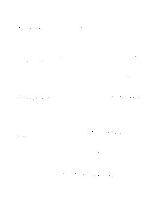 Sjsb0000114