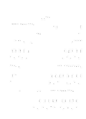 Sjsb0000115