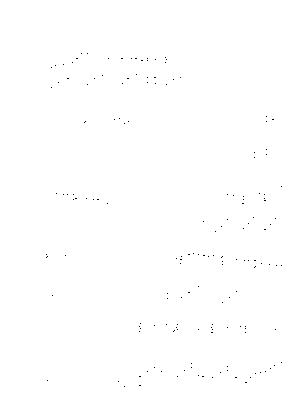 Sjsb0000116
