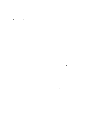 Sjsb0000119