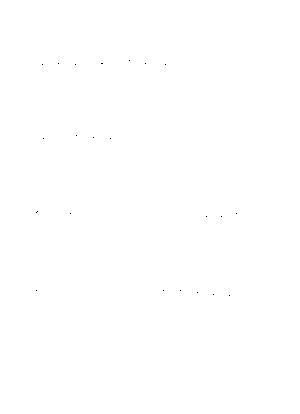 Sjsb0000121