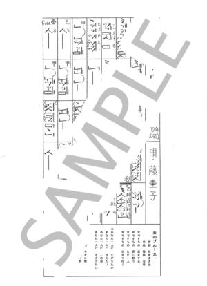 Sagami0028