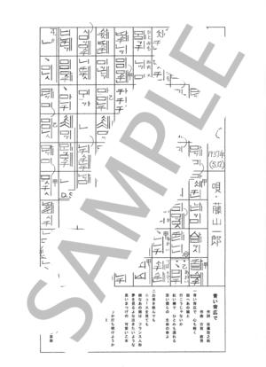 Sagami0029